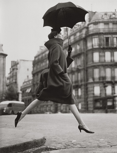 Richard_Avedon