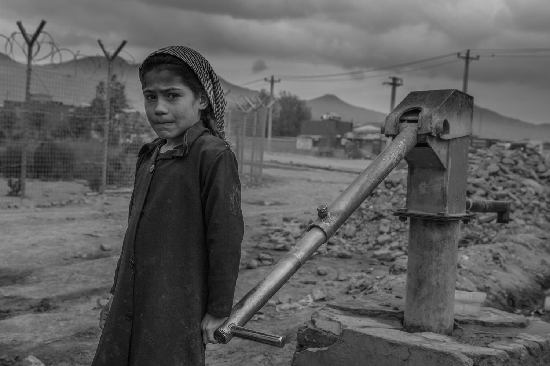 afganistan-12