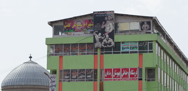 afganistan-14