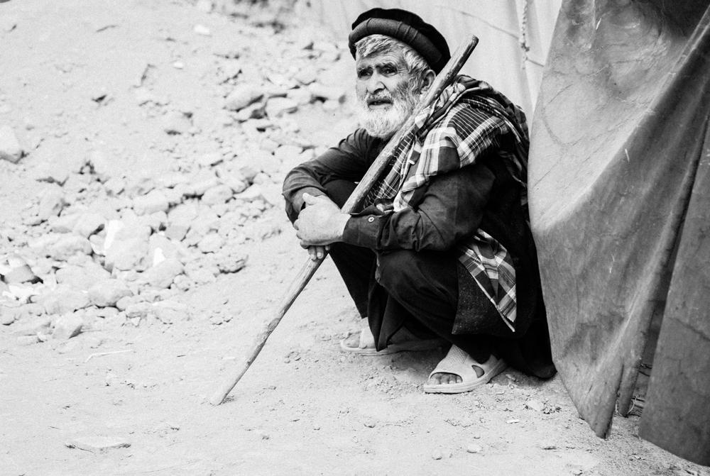 afganistan-7