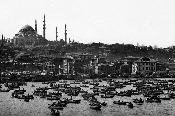 araguler_İstanbul