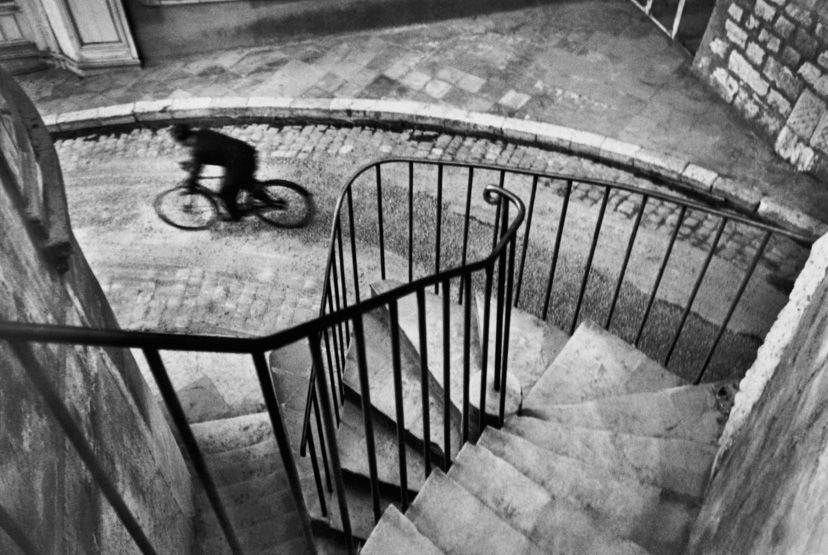 henri_cartier_bresson_bicycle1