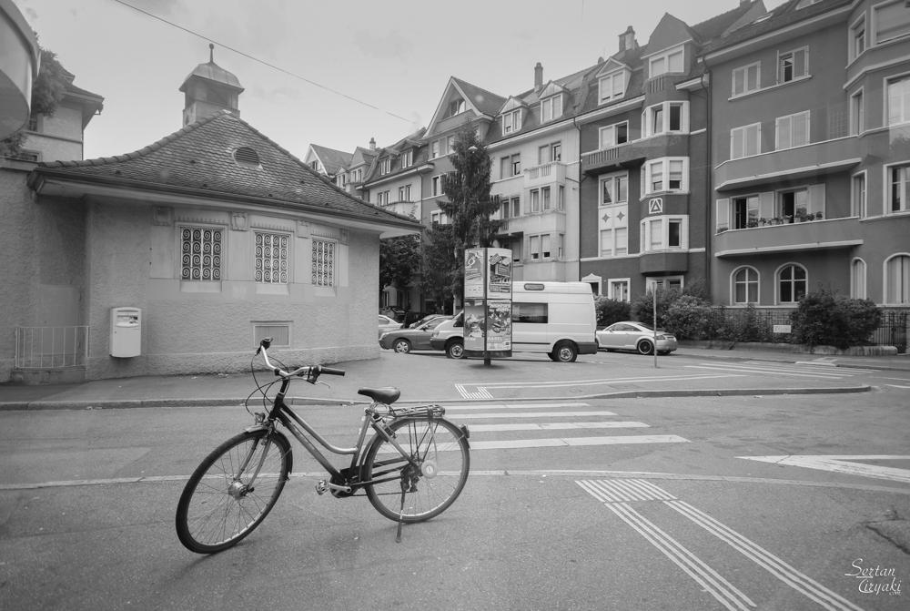 siyah-beyaz-photo-6